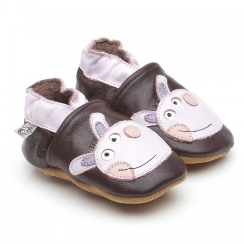 brown-donkey-shoes-2