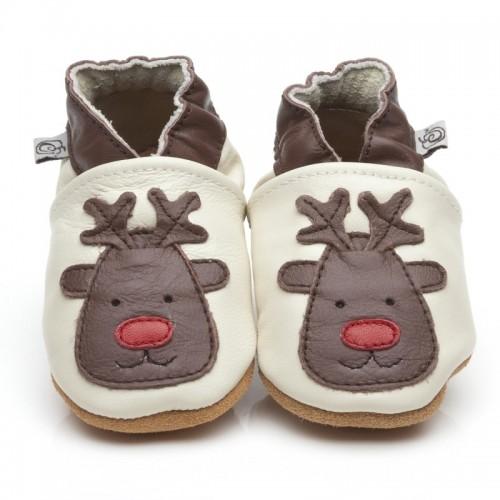 brown-reindeer-shoes