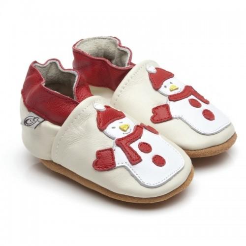 cream-snowman-shoes-2