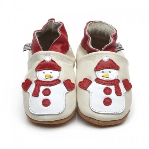 cream-snowman-shoes