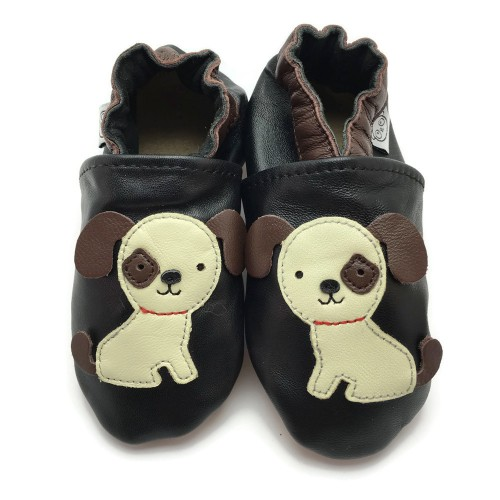 black-dog-shoes-1