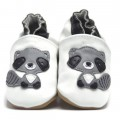 white-raccoon-shoes-2