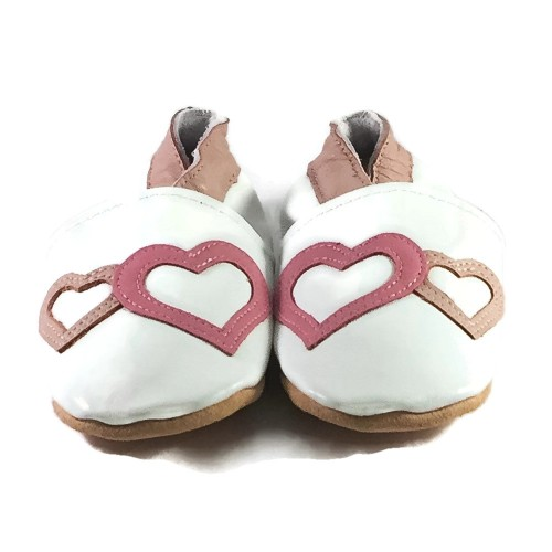 white-hearts-shoes-2