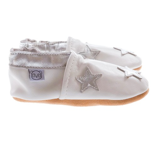 white-star-shoes-2